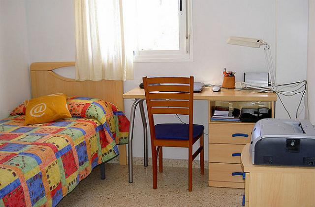 posto letto per studenti in affitto a Chieti