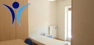 Appartamenti per studenti in affitto a Chieti Scalo