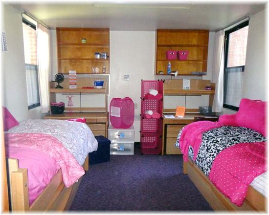 Camera doppia per studenti in affitto a Chieti Scalo