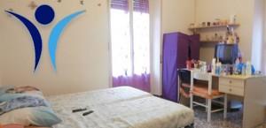 Stanze Singole in affitto a Chieti
