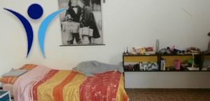 Camere per studenti in affitto a Chieti